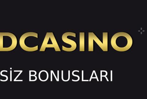 vdcasino-cevrimsiz-bonuslari