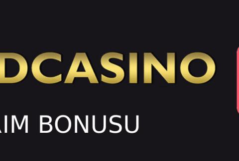 vdcasino-yatirim-bonusu