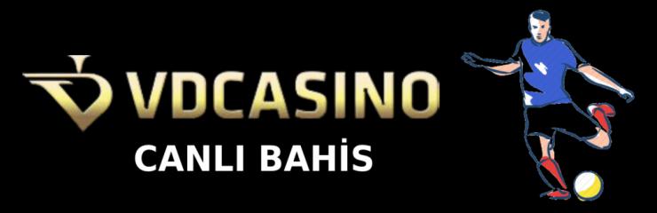 vdcasino-canli-bahis